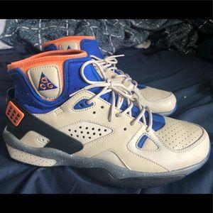 Nike ACG MOWABB